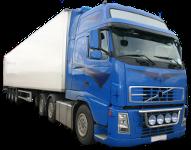 truck-noBG2-150